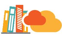 Хранение данных в облаке с 1С:Облачный архив