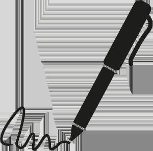 Сервис 1С Подпись
