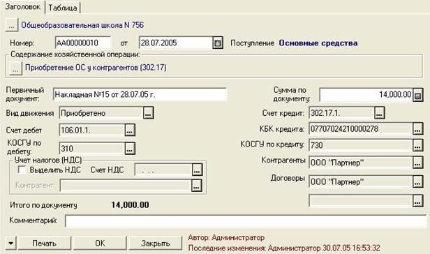 Инструкция По Списанию Методической Литературы В Бюджете Украина